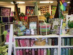 Welcome to Quilt Haven on Main in Hutchinson, MN | Quilt Shops ... & You don't have to look far for inspiration at Among Friends Adamdwight.com