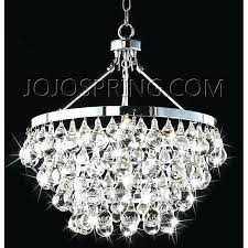 crystal chandeliers indoor 5 light luxury crystal chandelier crystal chandeliers for crystal chandeliers