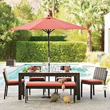 west elm outdoor furniture. contemporary west peachy west elm patio furniture magnificent ideas outdoor as cheap with  luxury inside c
