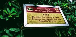 file pleasant grove presbyterian church 02 jpg