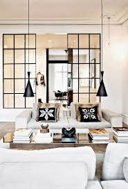 Small Picture 33 best home decor images on Pinterest Home Architecture and