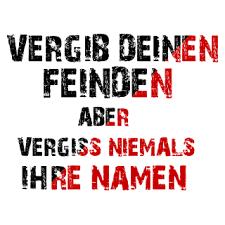 Motive Für Lustige Sprüche T Shirts Online Druck