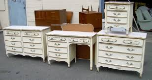 shabby chic childrens furniture. Shabby Chic French Girls Bedroom. Antique Furniture Childrens S