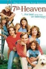 • the world s catalog of ideas watch 7th heaven online tv show 7thheaven on primewire letmewatchthis