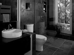 Houzz Bathroom Accessories Tagged Houzz Small Black And White Bathrooms Archives Home Wall