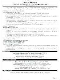 Resume Free Online Best of Resume Cover Letter Builder Resume Cover Superb Resume Cover R