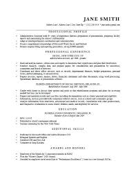 Resume Preparation Online Resume Writing Online Top Resume Writing Services Service