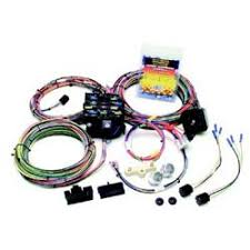 jeep universal wiring harness wiring diagram for you • jeep wiring painless performance 22 circuit wiring 2018 jeep jl trailer wiring 1978 jeep cj7 wiring harness