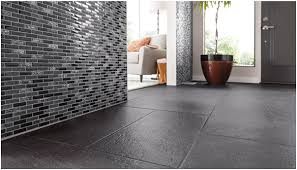 kitchen floor tiles. Kitchen Floor Tile Porosity Tiles L