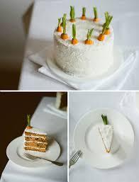 Cake Cake Glorious Cake Miss Moss