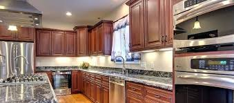 jk cabinets reviews amazing ideas j k kitchen review blog