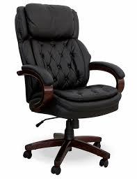 president office chair black. President High Back Chair Office Black