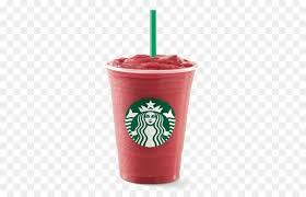 starbucks iced coffee cup. Interesting Coffee Juice Iced Coffee Tea Latte Macchiato  Starbucks Inside Coffee Cup I