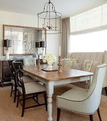 Decor Gold Designs Simple Settee Style Decor Gold Designs Eclectic Settee Dining Rooms FHB