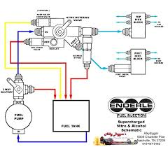 msd ignition diagram on msd images free download wiring diagrams Msd 6al Wiring Diagram Hei msd ignition diagram 17 msd ignition wiring diagram chevy msd 6al wiring diagram chevy hei msd 6al wiring diagram chevy hei