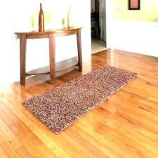 Outdoor Carpet For Decks Best
