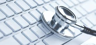 How To Implement The Electronic Health Record In