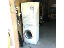 bosch axxis washer and dryer. Simple Bosch Washer Dryer Bosch Axxis Door Wont Lock Throughout Bosch Axxis Washer And Dryer R