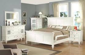 Prentice Bedroom Set Furniture White Bedroom Furniture Home Design Furniture  White Bedroom Furniture Millennium Prentice Bedroom Set