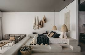 Casa Cook Interior Designer Casa Cook Rhodes Lambs And Lions