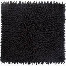 outdoor rug contemporary black and white damask rug dayri