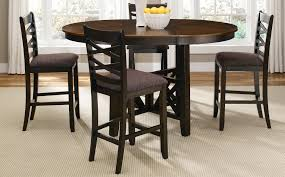 Indoor Bistro Table Chair Sets