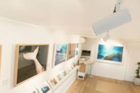 gallery track lighting. Services Gallery Track Lighting