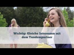 Jemanden treffen - Translation into English - examples