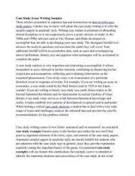 check plagiarism essays online speech presentation essay  check plagiarism essays online