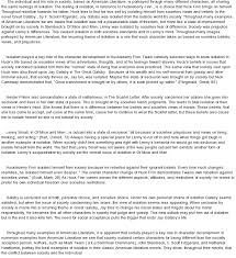 applied analysis hunter homework anti abortion essay esl essaywriters com world order essays for legal studies essaywriters com world order essays for legal studies