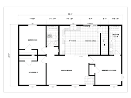 ideas 2500 sq foot ranch house plans and ranch house plans under sq ft lovely new