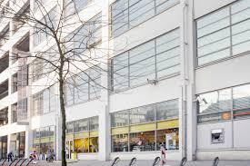 Winkels En Bedrijven In Eindhoven Reviews Op Opinessnl