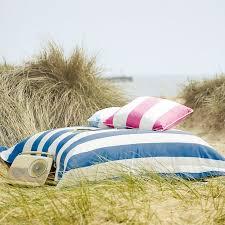 Giant Outdoor Floor Pillows Outdoor Designs