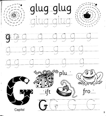 The letter sounds are split into seven groups. Jolly Phonics Aa Worksheet Printable Worksheets And Activities For Teachers Parents Tutors And Homeschool Families