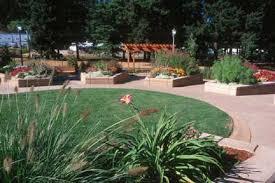 Garden Design Portland Interesting Center Of Design For An Aging Society Portland Memory Garden Home