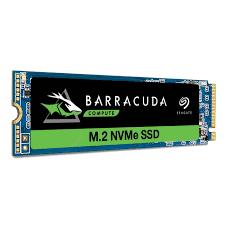 Seagate ZP1000CM30001 Black 1TB HDD & SSD Sale, Price ...