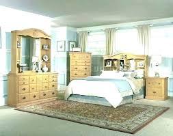 light wood bedroom furniture – bdartscollege.org