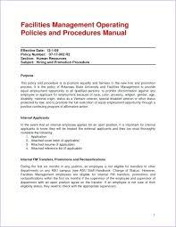 Internal Promotion Cover Letter Sample Applying For An Internal Position Cover Letter Sample Resume