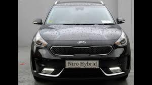 2018 kia niro specs. contemporary niro 2018 kia niro concept for kia niro specs