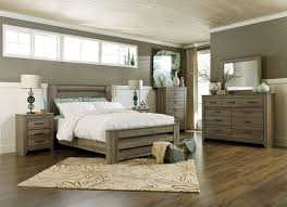 Quality White Bedroom Furniture Gray Wash Bedroom Furniture