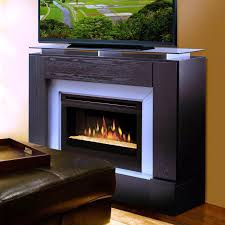 decoration amazing living rooms best 20 modern electric fireplace ideas on for modern electric fireplace
