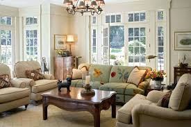 family room chandelier family room traditional with chandelier chandelier shades chest image by designs large family family room chandelier