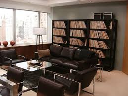 jenna lyon office image from hereand here michael trapp profile picture from here michael trapp office cottage image from here and here anna wintour office google