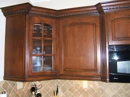 Maple Kitchen Furniture Maple Or Cherry For Kitchen Cabinets