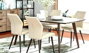 mesmerizing what size rug for dining room dining room area rug ideas tall dining room table