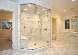 over mirror lighting bathroom. Marble Bathroom Countertops Corner Whirlpool Shower With Glass Door Great Modern Over Mirror Lighting Fix Unqiue Small White Window Framed Cream Wall R