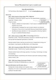 Resume Templates Latex Cv Template Phd Applic Peppapp