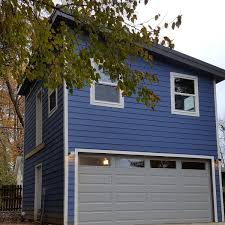 Garage Apartment Designs