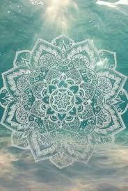 1000 ideas about hippie wallpaper on kawaii