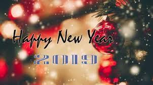New Year 2019 - Party & Events - Around Mangalore - Around Mangalore ...